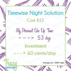 For 60 cents a day I'm going to bed with my skin soft protected and renewing overnight. I'm happy about the investment I make in my skin... are you? #InvestInYourself #FaceForward  #NightCare #NighttimeRoutine  #Leadership #Skin #Care #MyMKLife #DailyLiving #momlife #careergoals #CareerMom #MomBoss #Boardroom #ConferenceRoom #SelfAssurance #SSGU #goals #Goal #Invest #Investment #confidence