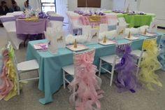 Unicorns Birthday Party Ideas | Photo 4 of 14