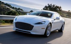 2014 aston martin rapide s wallpapers - Most Popular Aston Martin Rapide S Hq Pics World39s Greatest Art Site regarding 2014 Aston Martin Rapide S Wallpapers   1920 X 1200 2014 aston martin rapide s wallpapers Wallpapers Download these awesome looking wallpapers to deck your desktops with fancy looking car wallpapers. You can find several model car designs. Impress your friends with these super cool concept cars. Download these amazing looking Car wallpapers and get ready to decorate your…