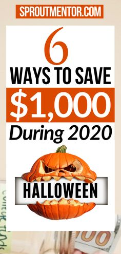 Halloween is a time where you shall buy Halloween costumes, Halloween treats and maybe host Halloween parties or put on Halloween makeup. Check out this post to see some frugal living tips which will help you to save money as you do all that.