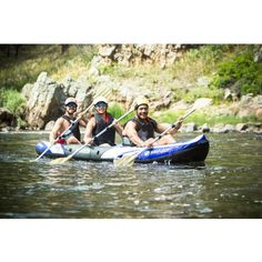 Buy Portable Canoe Seat Outdoor Fishing Camping SitBacker Lean Back Adjustable Bence at online store Fishing Kayak Reviews, Best Fishing Kayak, Fishing Boats, Kayak Lights, Canoe Seats, Big Basin, Inflatable Kayak, Fish Ponds, Outdoor Seating