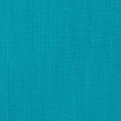 possible fabric for recovering dining rooms chairs