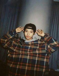 Renjun elfo ok no Nct 127, Nct Group, Polaroid Pictures, Polaroids, Huang Renjun, Perfect Boy, Kpop Aesthetic, Mans World, Winwin