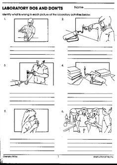 atomic structure diagram worksheet atomic structure diagrams atomic structure design. Black Bedroom Furniture Sets. Home Design Ideas