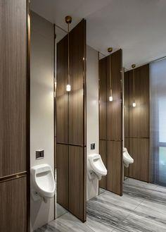 Small Bathroom Design Ideas On A Budget. Bathroom Design Ideas Hamilton nor Bathroom Design Architecture unless Modern Bathroom Design Layout Washroom Design, Bathroom Design Small, Bathroom Layout, Bathroom Interior Design, Bathroom Ideas, Budget Bathroom, Office Bathroom, Bathroom Toilets, Modern Bathroom