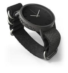 rvndsgn watches
