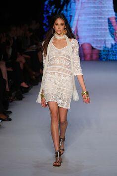 Nėrimas vašeliu,palaidinės,tunikos,paltai.... - Dalia Ivanova - Álbuns da web do Picasa