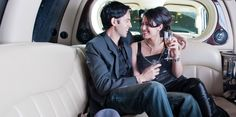 Arrange your day with jass limo and get special deal
