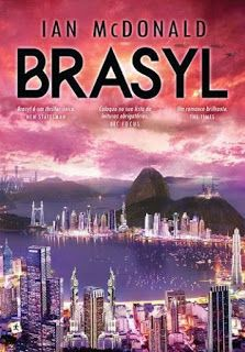 http://www.lerparadivertir.com/2016/05/brasyl-ian-mcdonald.html