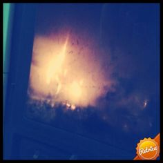 Feuer Home