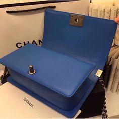 CONTACT: BBM: 563294CD KIK:Mr_Zhangshop Viber:+8615083930017 We chat:zzb526541330 Email:1664908524@qq.com What's app:+8615083930017 #luxury#shopping#chanel#louisvuitton#dior#parda#gucci#hermes#Burberry#fendi#versace#bottegaveneta#givenchy#Cartier#VCA#Valentino#celine#ysl#christianlouboutin#bracelet#nec