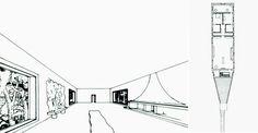 Casa Malaparte: Gallery