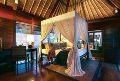 Kayumanis Jimbaran hotel Overview - Jimbaran - Bali - Indonesia - Smith hotels