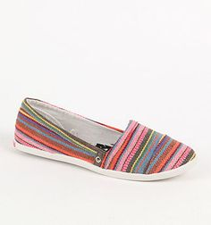 Rock & Candy Maui Slip On Sneaker - PacSun.com