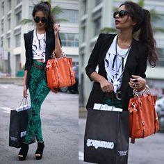clothing33s.blogs... - leggings leggings leggings iqbaliqbalshah