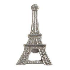 Eiffel tower towers | HomeGardenPro.com