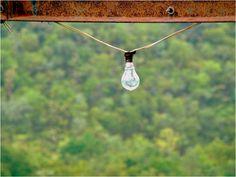 Best Photo of the Day in #Emphoka by Amit Kumar [Sony CyberShot DSC-H9] - http://flic.kr/p/a9R1iX
