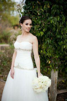 RVM #vavavoombeauty #austinmua #austinweddings #bridalmakeup #weddingmakeup
