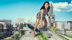 Hoy en Netflix: Ali Wong: Baby Cobra - http://netflixenespanol.com/2016/05/09/hoy-en-netflix-ali-wong-baby-cobra/