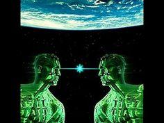 Todos tenemos un Doble Cuántico - Dr en Física Jean Pierre Garnier Malet Biodeco.net - YouTube