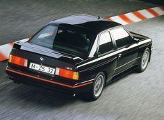 The+25+Greatest+Boxy+Cars+of+All+Time  - PopularMechanics.com
