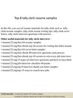 Bullet Points Resume Best Resume Format Bullet Points  Pinterest  Chronological Resume .