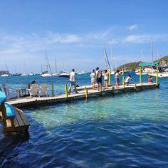 Dream Boat Cruise Holidays Gulet Charter Italy. Www.yachtboutique.eu #yachtcharter #charteryacht #travel #boatholiday #winetravel #woodboat #yachtholiday #yacht #boatrental #charterholiday #Mediterranean #yachtrental #boathire #bluecruise #costiera #boatlife #vacanzainitalia#vacanza#travel #boathire#vacanzaitaliane#dreamholiday#dreamyachtholiday Cruise Italy, Cruise Holidays, Luxury Holidays, Mediterranean Sea, Family Holiday, Sailing, Boat, Travel, Self