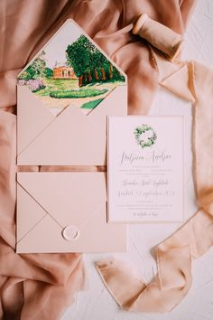 Flowers, Logistics and Stationery. The one stop destination for your next amazing event: weddings, personal and corporate. Stationery Design, Wedding Invitation, Blush, Gift Wrapping, Flat, Lifestyle, Gifts, Marriage Invitation Card, Gift Wrapping Paper