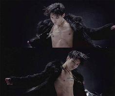 Taemin - SHINee Everybody teaser. OMG!!!!! I CAN'T BBRREEAAATTHHHEEEE!!! FFFFUUUU TAEMIN I KENNOT NJSDJASJDSBHDBSHABDHJBHDCBS I LOVE YOU ♥