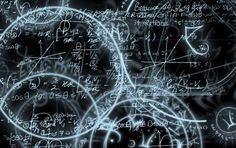 I have a feeling you'll like this one 😍 Leveraging Big Data to Unlock Value in Space #bigdata   http://www.techiexpert.com/2017/leveraging-big-data-unlock-value-space/?utm_campaign=crowdfire&utm_content=crowdfire&utm_medium=social&utm_source=pinterest