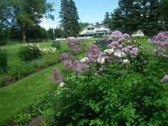 At Moorside in the Gatineau Hills visitors can best experience Mackenzie King's visionary plans for both the property's gardens and for the city of Ottawa itself. Gardens, Canada, Wedding Ideas, King, Plants, Travel, Viajes, Outdoor Gardens, Destinations