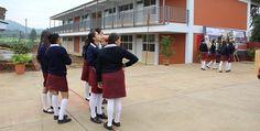 La SEPdefinió un universo de 679 planteles escolares; se destinarán 93 millones 310 mil pesos para la atención de carencias físicas de las escuelas en Michoacán; para desarrollo y fortalecimiento ...