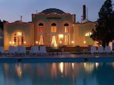 Imagini pentru Ocna Sibiului Mansions, House Styles, Home Decor, Decoration Home, Room Decor, Villas, Interior Design, Home Interiors, Palaces