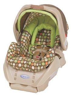 newborn baby boy car seats - Google Search
