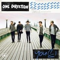 You & I Vocal Stems by One Direction on SoundCloud