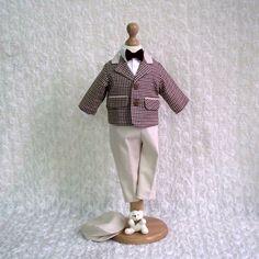 Costum Botez Eduard - activekid.ro Normcore, Style, Fashion, Swag, Moda, Fashion Styles, Fashion Illustrations, Outfits