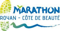 Création du site Internet du Marathon Royan Côte de Beauté. Le Marathon Royan Côte de Beauté est organisé par le club FFA des « 17 Soupapes ».