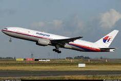 Con profonda tristezza e dispiacere vi devo informare che, secondo nuovi dati, ilvolo MH370è finito nel sud dell'Oceano Indiano,a ovest d...
