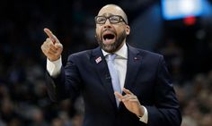 """Take that for data 
