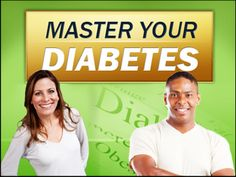 Master Your Diabetes. Many Doctors Drop the Type 2 Diabetes Diagnosis in Your Lap, and Then Send You Home With a Prescription And Less Information Than They Gave You for Your Sinus Infection.