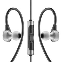 RHA MA750i Noise Isolating Premium In-Ear Headphone with Remote and Microphone - 3 Year Warranty RHA,http://www.amazon.com/dp/B00ELAM8NC/ref=cm_sw_r_pi_dp_9vbCtb0SEYXBWC66