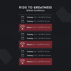 Unleash your inner athlete in this head-to-head competition series on the Peloton Bike. Peloton Bike, Athlete, Workouts, Competition, Fitness Motivation, Inspirational Quotes, Tips, Life Coach Quotes, Fit Motivation