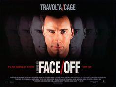 face off - Google 検索