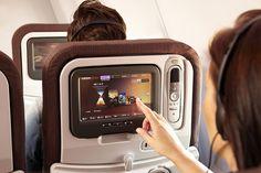 4ee96f0521ac4a3b82ab42bc767f2254-virgin-america-hd-in-flight-entertainment-5.jpg (615×410)