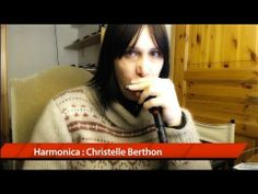 You're The Sunshine of My Life - Stevie Wonder (harmonica in B and C) - YouTube