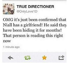 Scared me at first! I need a paper bag omg my heart almost stopped