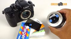 Cheap Photography Hack: Add a Neutral Density Filter to a Fisheye Lens