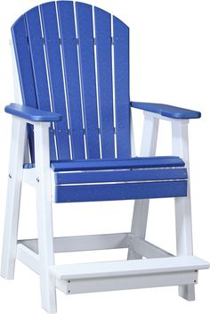 trex outdoor furniture yacht club 59.5-in w x 24.25-in l classic