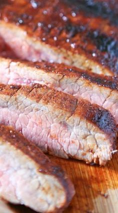how to cook pittsburgh style steaks dinners pinterest