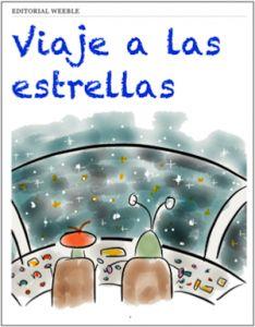 Viaje a las estrellas Sistema Solar, Conte, Solar System, Free Ebooks, Editorial, Stars, Kids, Amazon, Children's Literature